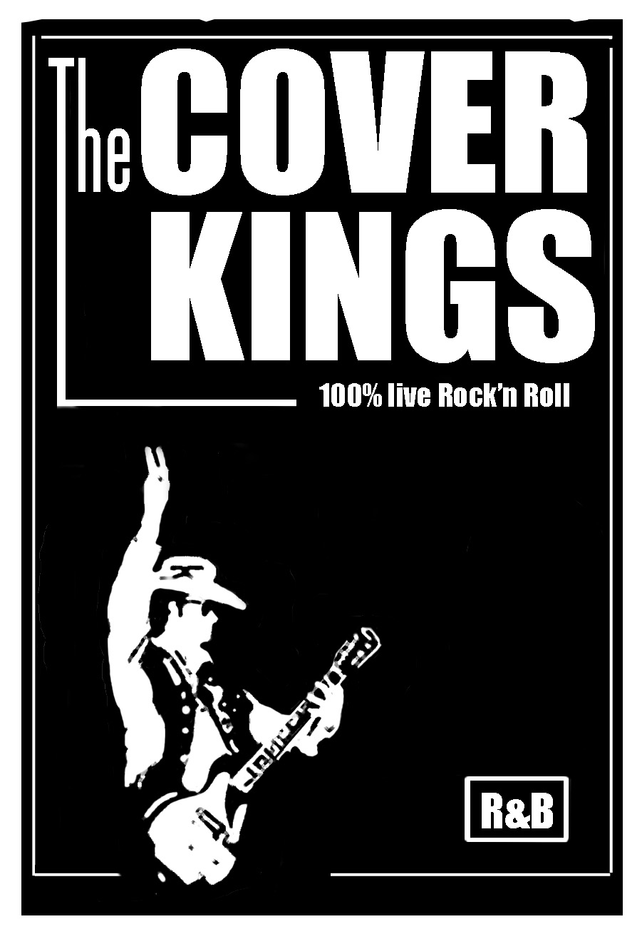 coverkings