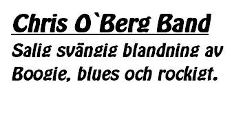 text-chris-oberg-band