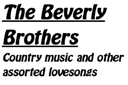 text-the-beverly-brothers